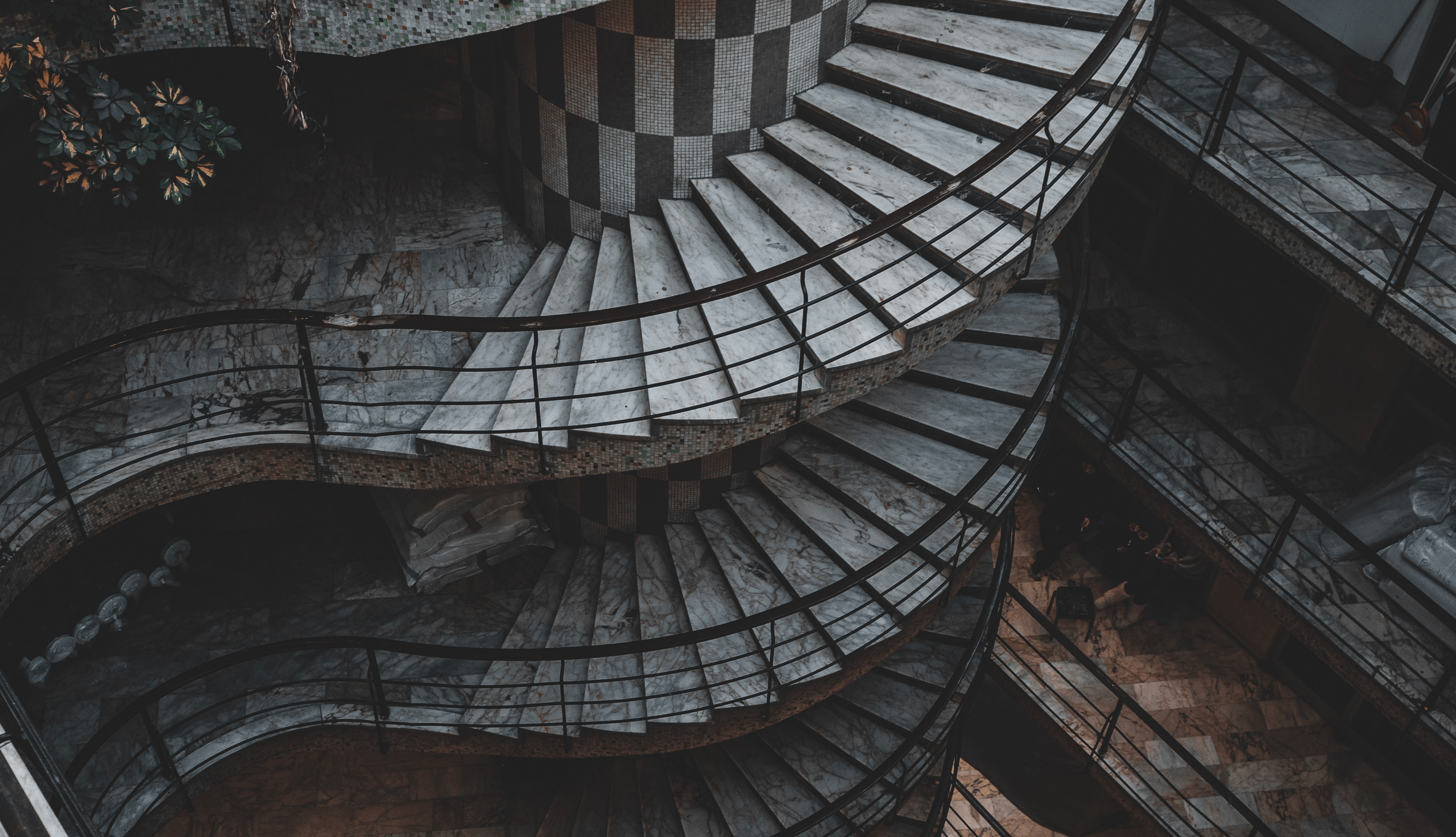 Photo-by-Musa-Ortaç-from-Pexels-.png